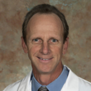 David Blick, MD