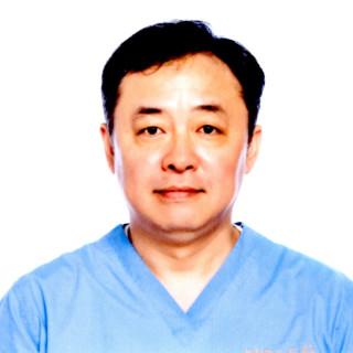 Edward Lee, MD