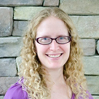 Tanya Hamilton, MD