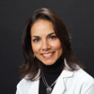 Helen Simigiannis, MD