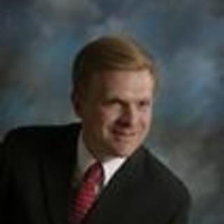 Allen Krall, MD