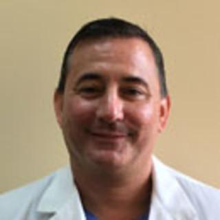 Mark Goodman, MD