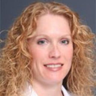 Kimberly Frazer, MD