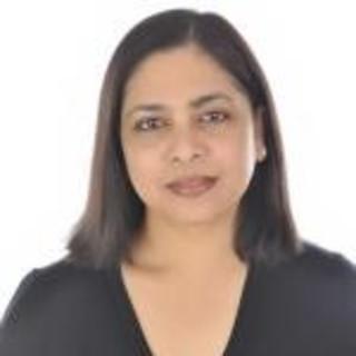 Shehetaj Abdurrahim, MD