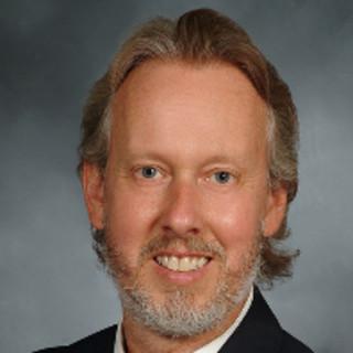 William Reisacher, MD