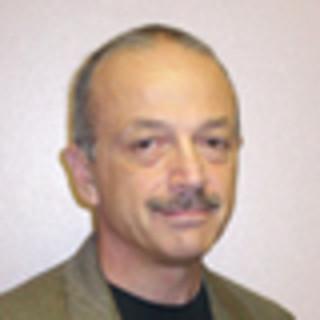 Dennis Delpaine, MD