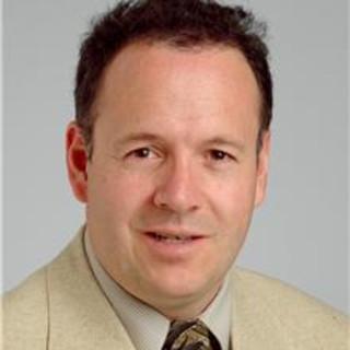 David Knechtges, MD