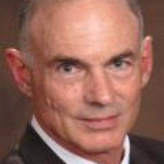 Peter (Alexander) Zamfirescu Alexander, MD