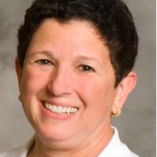 Stephanie Lawhorn, MD