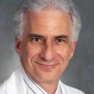 Paul Richman, MD