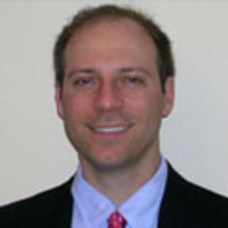 Hobart Walling, MD