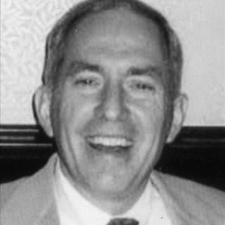 Gene Colice, MD