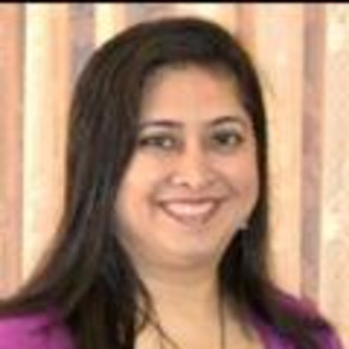 Rozina Lakhani, MD