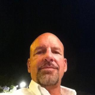 Michael Bordner, MD