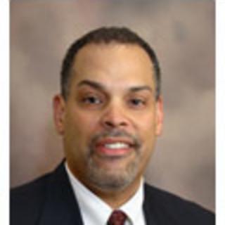 Steven Hopson, MD