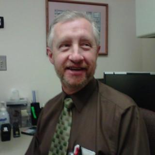 Rex Zeebuyth
