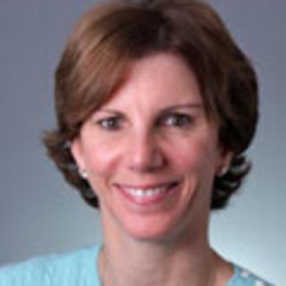 Susan DeCoste, MD