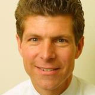 Greg Ewert, MD
