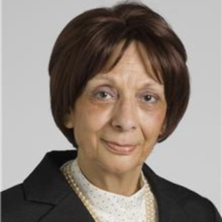 Fetnat Fouad-Tarazi, MD