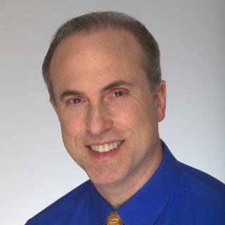 Stephen Bresnick, MD