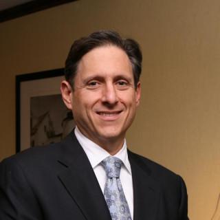 Robert Klinger, MD