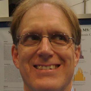 Mark Morrow, MD
