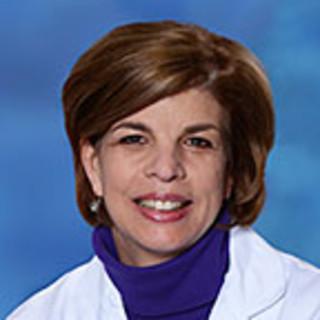 Joann Pfundstein, MD