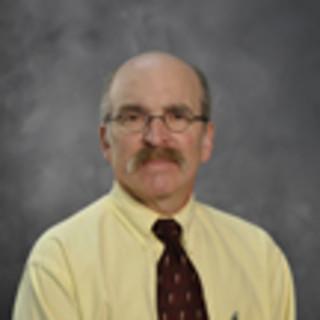 Joseph Hersh, MD