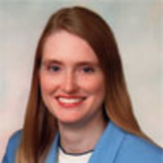 Jessica Bowers, MD