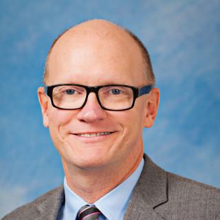 John Brennan, MD