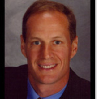 Robert Stocker, MD