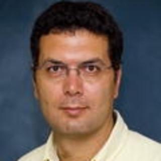 Wassim Saikali, MD