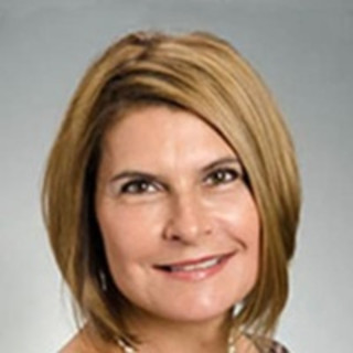 Julia Shuleshko, DO