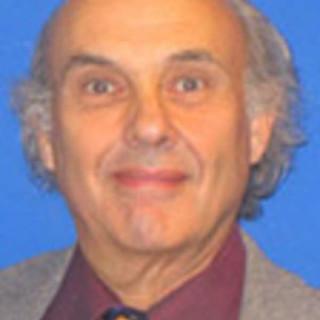 Michael Gochfeld, MD