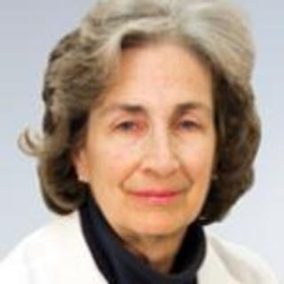 Rachel Lee, MD