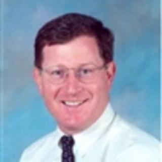 Timothy Stevens, MD