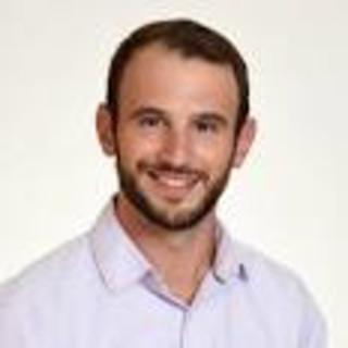 Daniel Wallman, MD