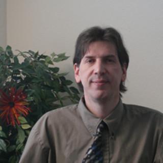 Peter Pelogitis, MD