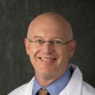 David Furman, MD