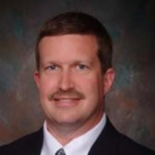 Norbert Baumgartner, MD