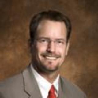 Daniel Davis, MD