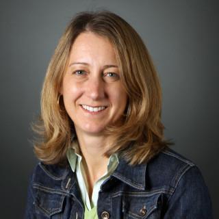 Lisa Chamberlain, MD