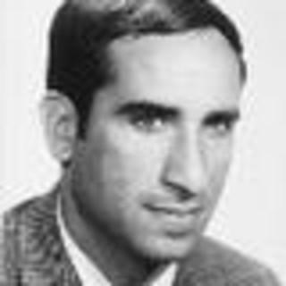 Frederick Davidorf, MD