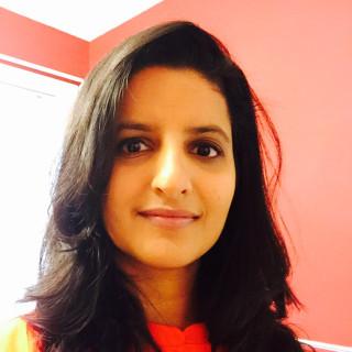 Sarita Singhal, MD