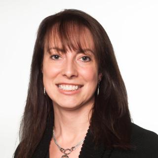 Karoline Anderson, MD