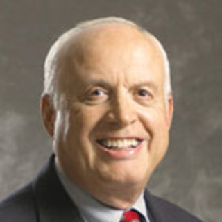 Gary Fogg, MD