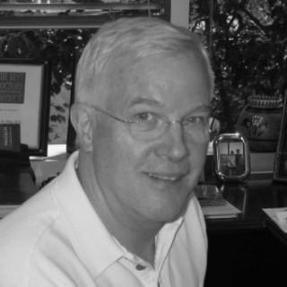 Roger Mills, MD