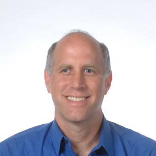 Bradley Gaynes, MD