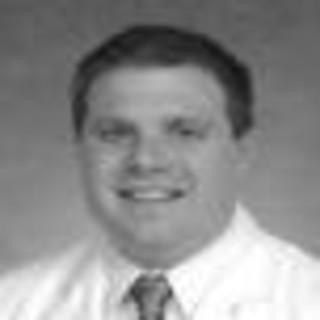 Christopher Kiefer, MD