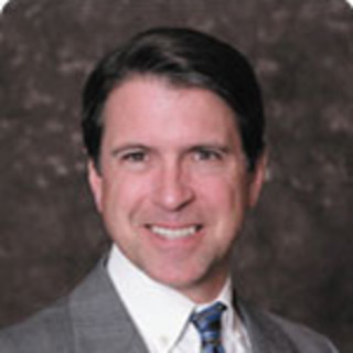 Thomas Langdon, MD